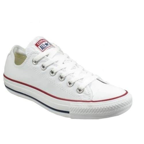 converse rose pas cher taille 38