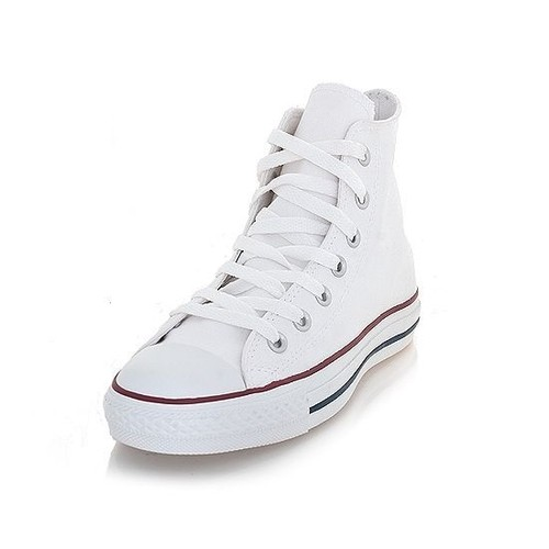 Converse All Star Pas Chere