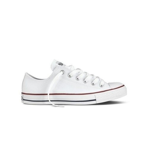 Converse Blanc Homme
