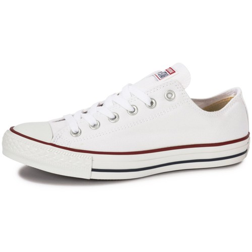 converse blanche 38
