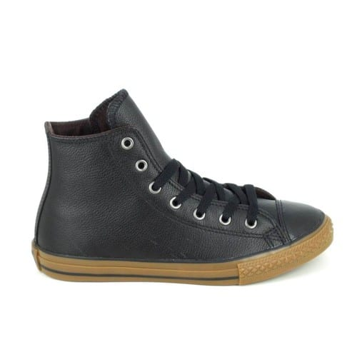 Converse Cuir Pas Cher Taille 38