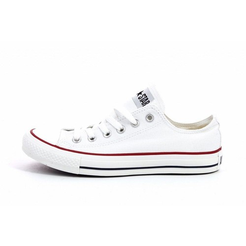 converse homme 43