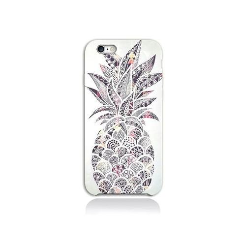 coque ananas iphone 6