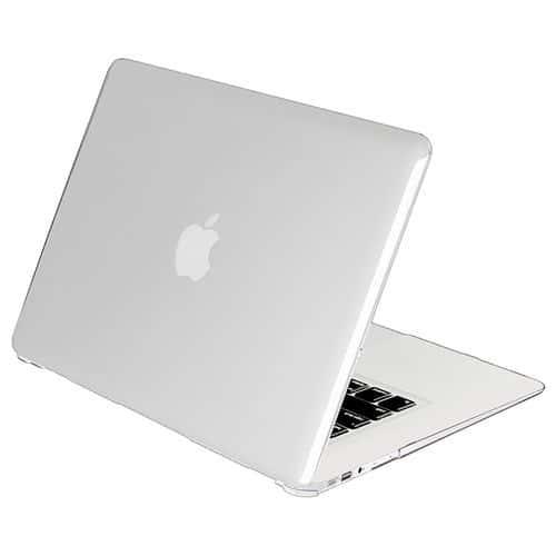 Coque housse macbook air 13 pas cher ou d 39 occasion sur for Housse macbook air 13 pouces