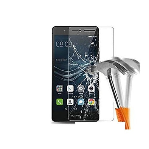 coque p10 huawei homme