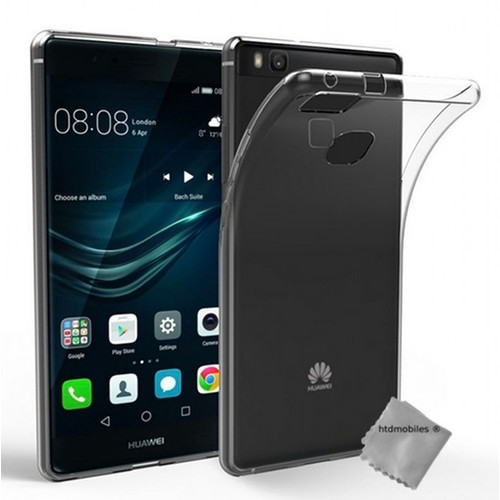 coque huawei p9 lite pour t l phone mobile et tablette. Black Bedroom Furniture Sets. Home Design Ideas