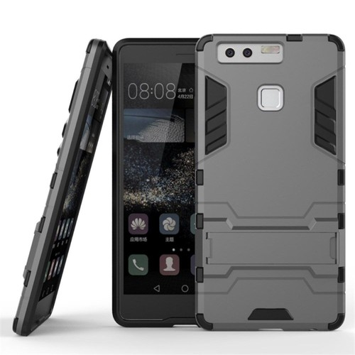 coque huawei tablette