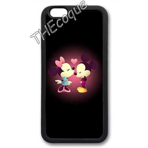 coque iphone 4 silicone swag achat et vente neuf d. Black Bedroom Furniture Sets. Home Design Ideas