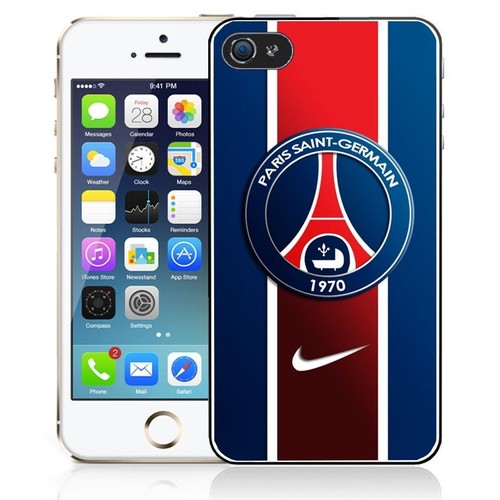 Coque D Iphone  Nike