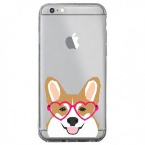 coque iphone 6 marrante