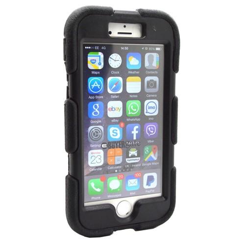 coque iphone 6 militaire