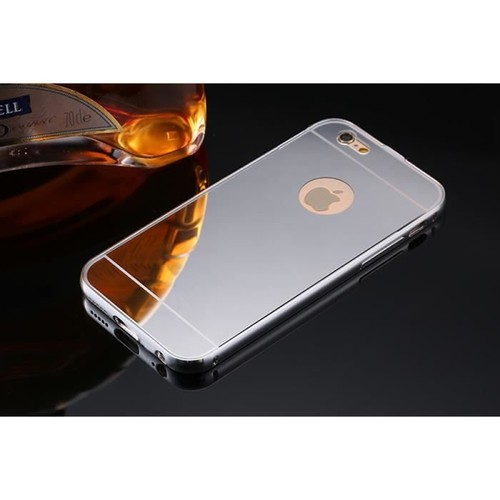 coques iphone 6 miroir