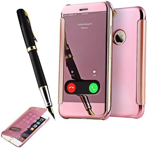 coque iphone 6 photo