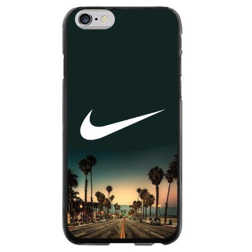Coque Iphone S Nike