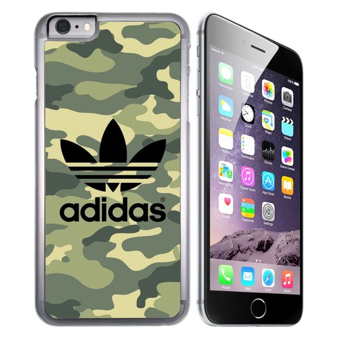 coque iphone 7 armee francaise