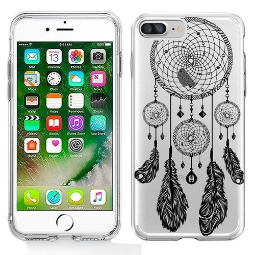 coque iphone 7 tattoo