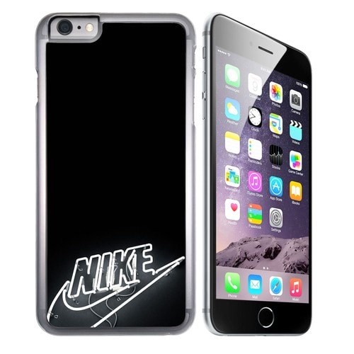 coque iphone 8 nike homme