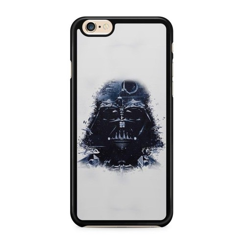 coque iphone 7 dark maul