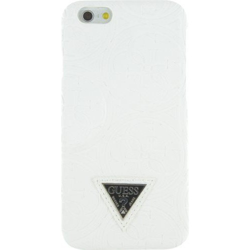 coque iphone 6 guess femme