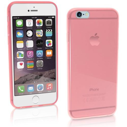 s coque iphone rose
