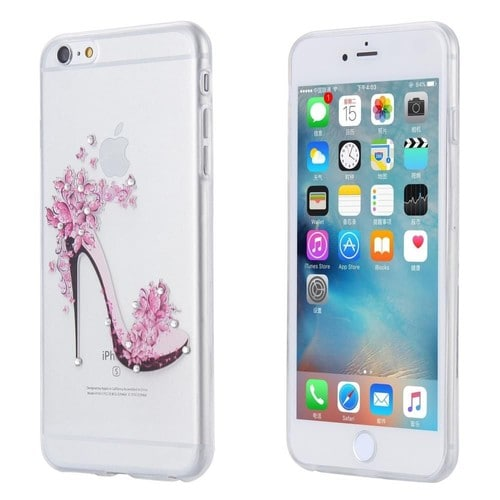 s coque iphone strass