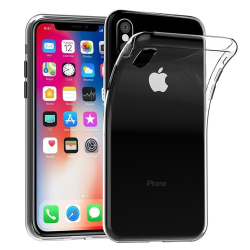 coque iphone x 93