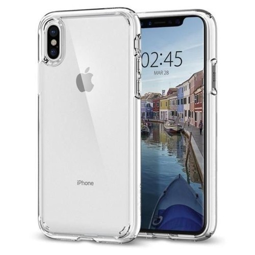 coque iphone x promotion