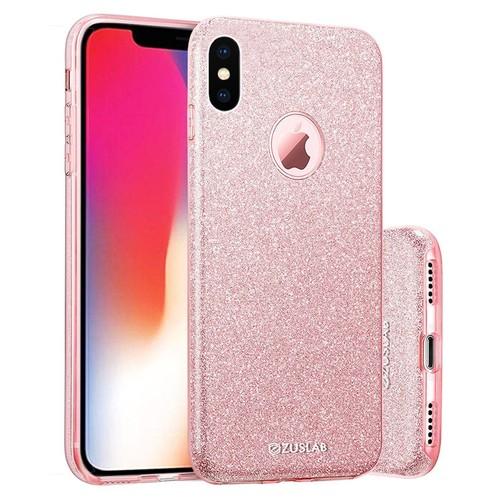 coque iphone xs max surphy