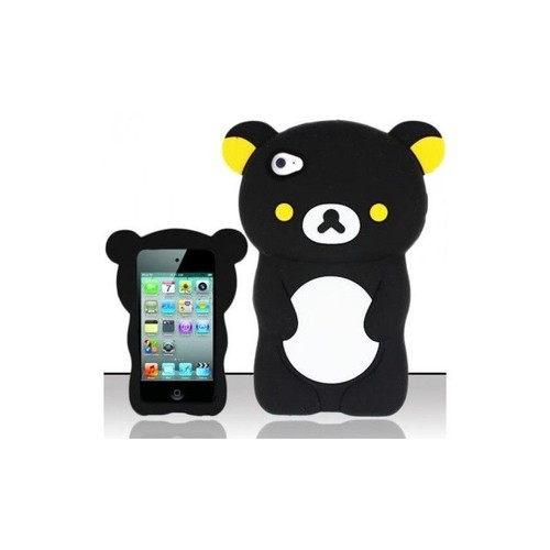coque ipod touch 4 silicone pas cher ou d 39 occasion sur. Black Bedroom Furniture Sets. Home Design Ideas
