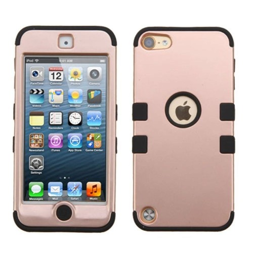 coque ipod touch 5 rose pas cher ou d 39 occasion sur priceminister rakuten. Black Bedroom Furniture Sets. Home Design Ideas