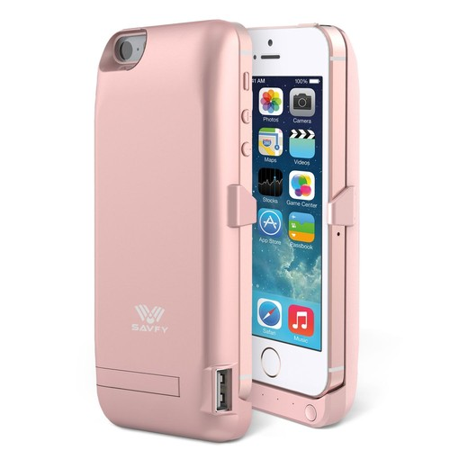 coque iphone 7 rechargeable pas cher