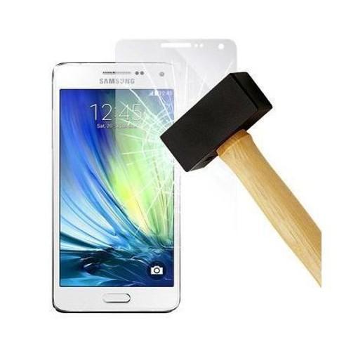 Coque  Samsung