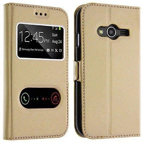 coque samsung j5 2016 or