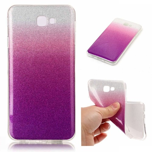 coque samsung on5