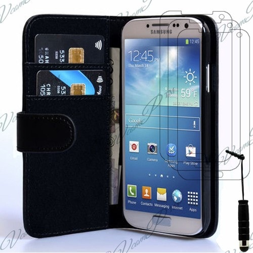 coque samsung galaxy s4 mini achat et vente neuf d. Black Bedroom Furniture Sets. Home Design Ideas