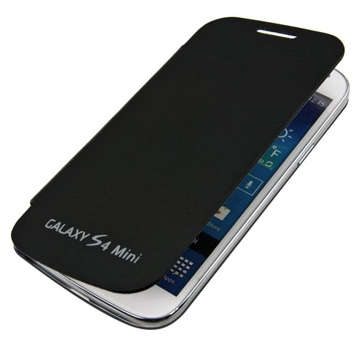 coque samsung galaxy s4 priceminister
