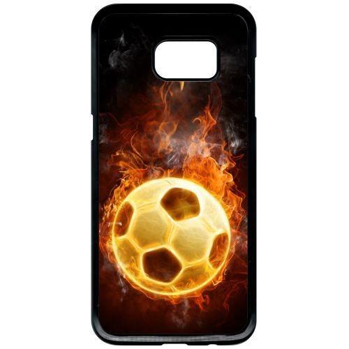 coque samsung galaxy s7 football
