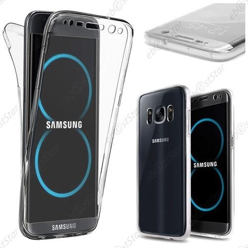 coque samsung galaxy s8 psg
