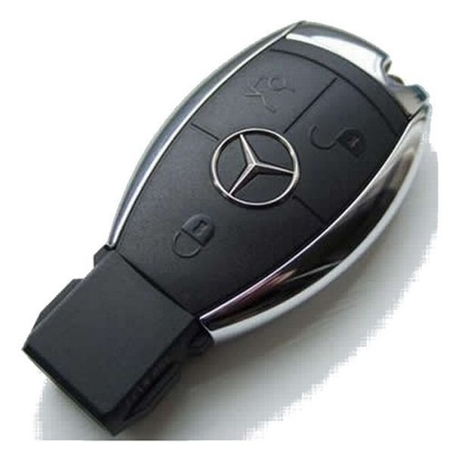 Attelage Sur Mercedes Cl  W