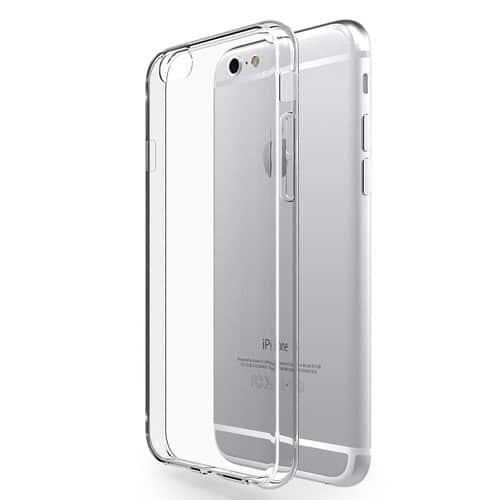 Coque pour t�l�phone mobile et tablette (Autre)