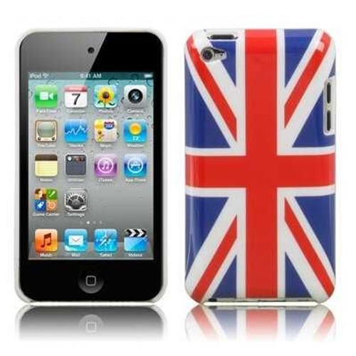 coques ipod touch 4 achat et vente neuf d 39 occasion sur priceminister. Black Bedroom Furniture Sets. Home Design Ideas