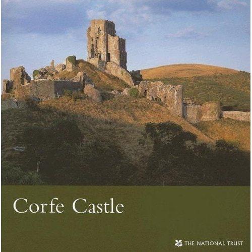Rakuten Cher Ou Sur D'occasion Corfe Pas Castle SpMUzV