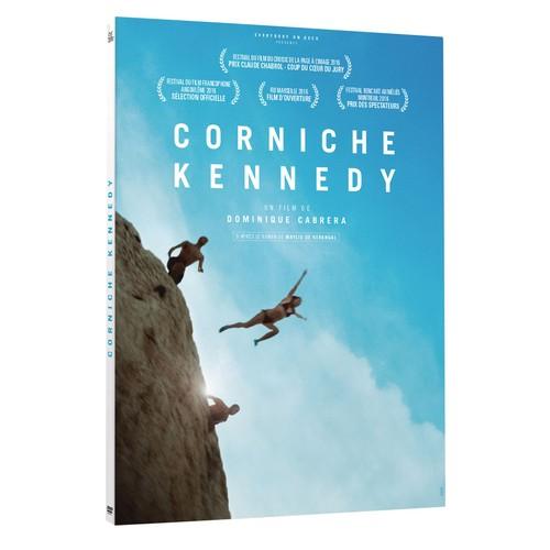 Corniche kennedy pas cher ou d 39 occasion sur priceminister for Corniche staff pas cher