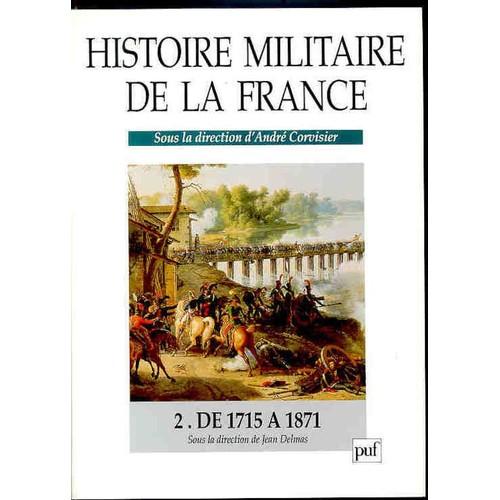 https://pmcdn.priceminister.com/photo/Corvisier-J-Nicolas-Hist-Militaire-De-La-T-2-Livre-750797350_L.jpg