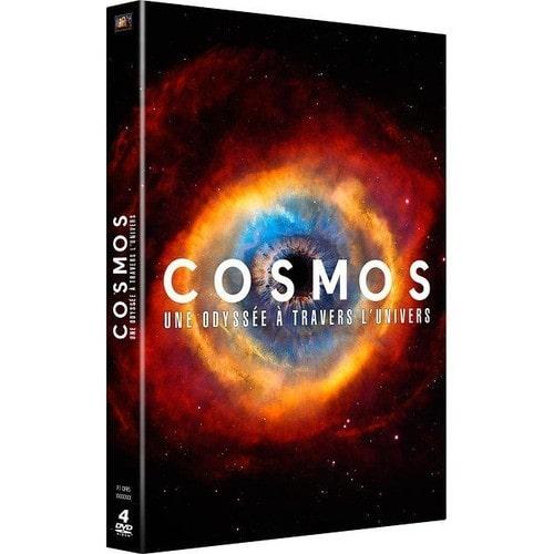 Cosmos 11