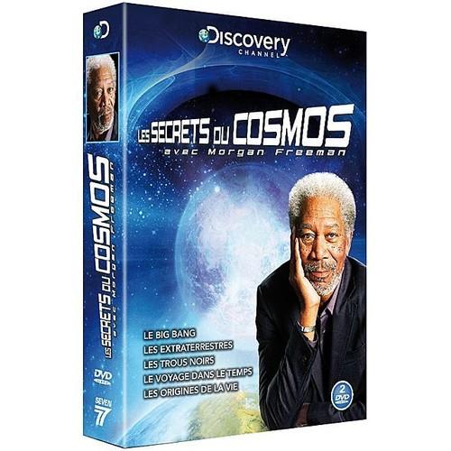 Cosmos 13