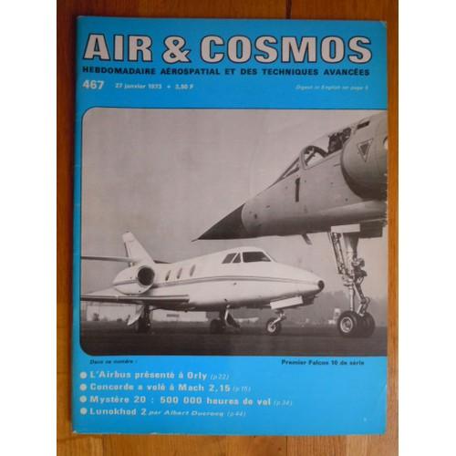 Cosmos 27