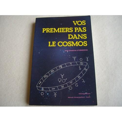 Cosmos 44