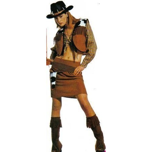 Jupe costume taille 2