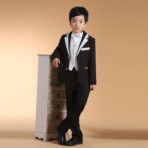costume enfant mariage pas cher ou d occasion sur Rakuten 8a025ec1a22
